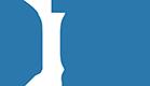 Ajoy-Consulting-Logo-(+white)