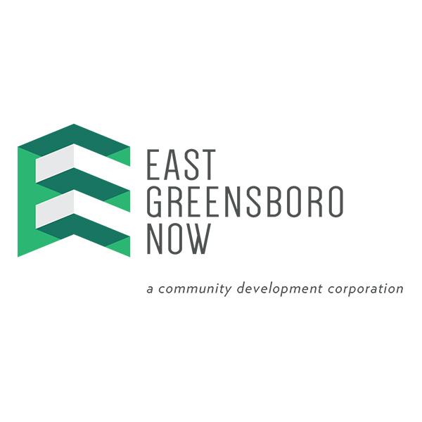 East-Greensboro-NOW_CMYK---Logo