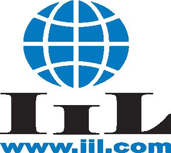 IIL LOGO (option 2)