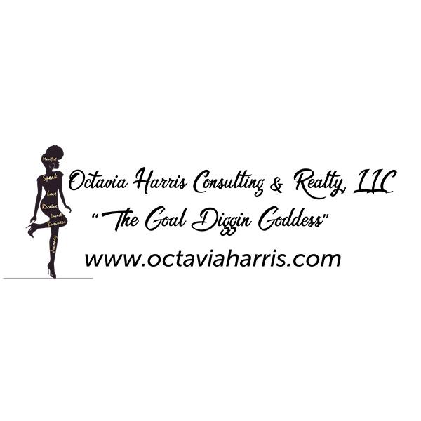 OCTAVIA-HARRIS-CONSULTING,-LLC-IMG_4838