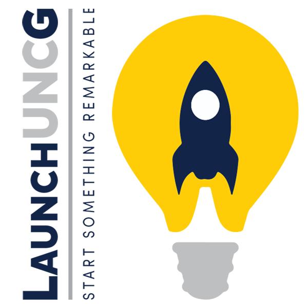 UNCG LAUNCH-Copy of Vertical Launch-1