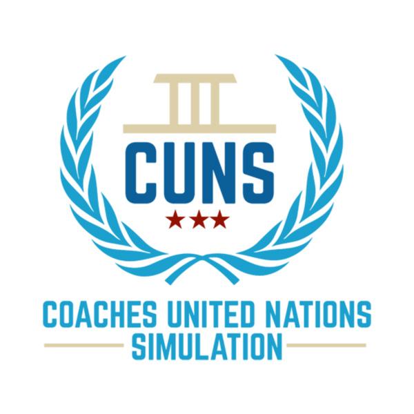 cropped-CUNS-Logo-01