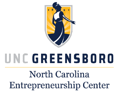 uncgreensboro Logo