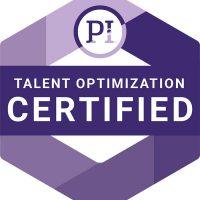 Talent-Optimization-Badge---Certified